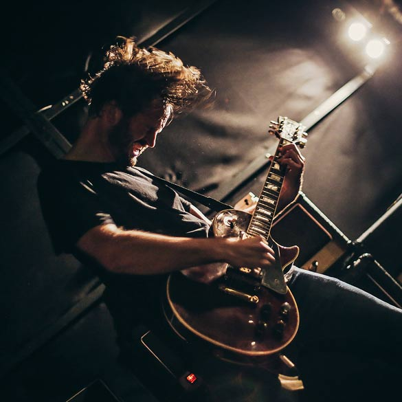 dream-world-music-electric guitar-lesson-setapak-kl-class